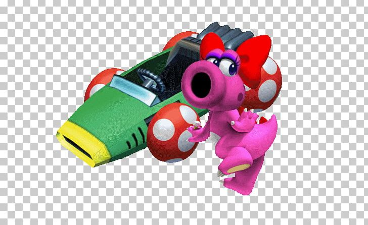 Mario Kart Wii Super Mario Kart Mario Kart 7 Mario Kart Ds