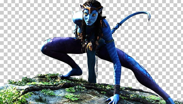 Neytiri Film Criticism Poster Fictional Universe Of Avatar PNG, Clipart, Adventure, Art, Avatar, Avatar 2, Female Free PNG Download