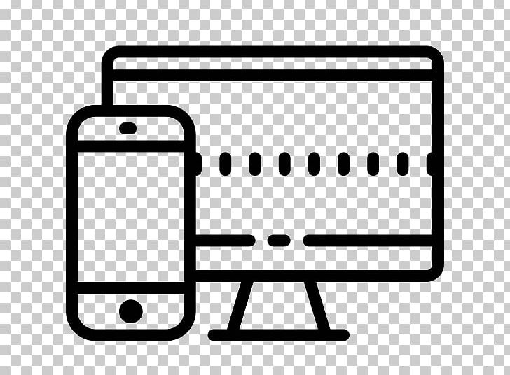 Computer Icons Technology PNG, Clipart, Android, Area, Black And White, Communication, Computer Icons Free PNG Download