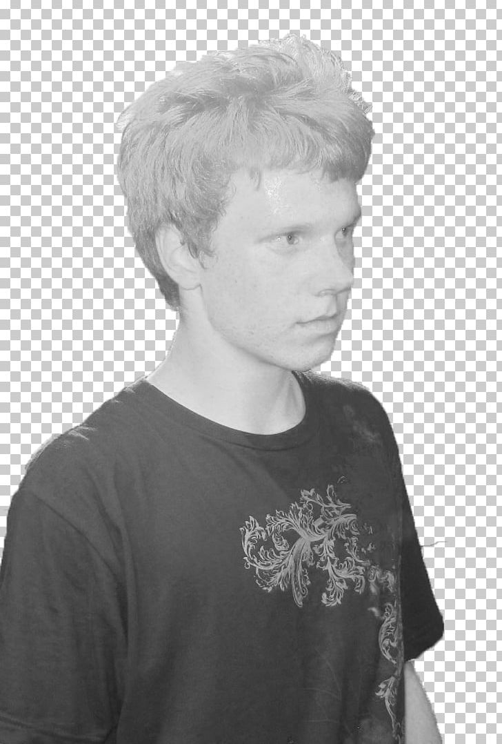 Monochrome Photography Portrait Photography PNG, Clipart, Adam Hicks, Black And White, Chin, Deviantart, Forehead Free PNG Download