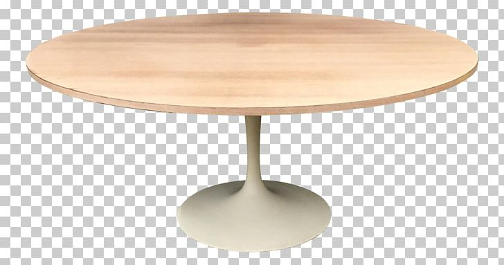 Coffee Tables Tulip Chair Dining Room Knoll PNG, Clipart, Angle, Chair, Coffee Tables, Dining Room, Dining Table Free PNG Download