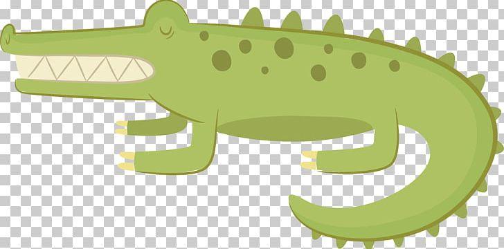 Crocodile Vecteur Computer File PNG, Clipart, Amphibian, Animals, Beast, Cartoon Crocodile, Crocodile Free PNG Download