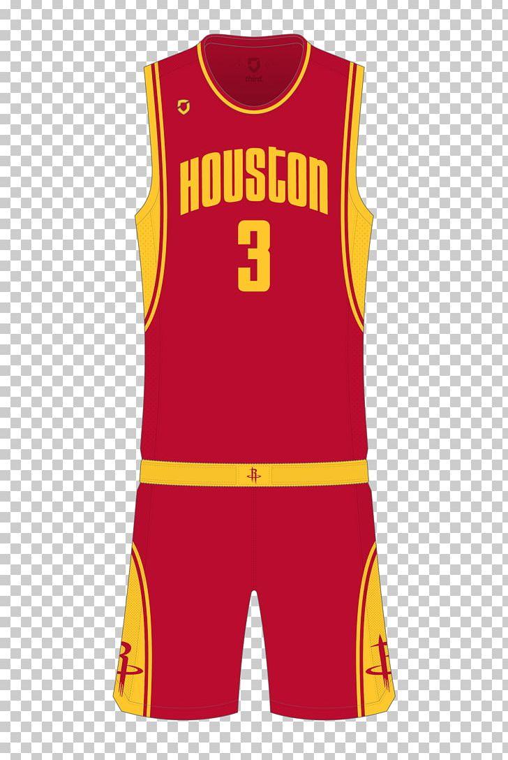 new style 20c8e 5565a Sports Fan Jersey Houston Rockets Basketball Los Angeles ...