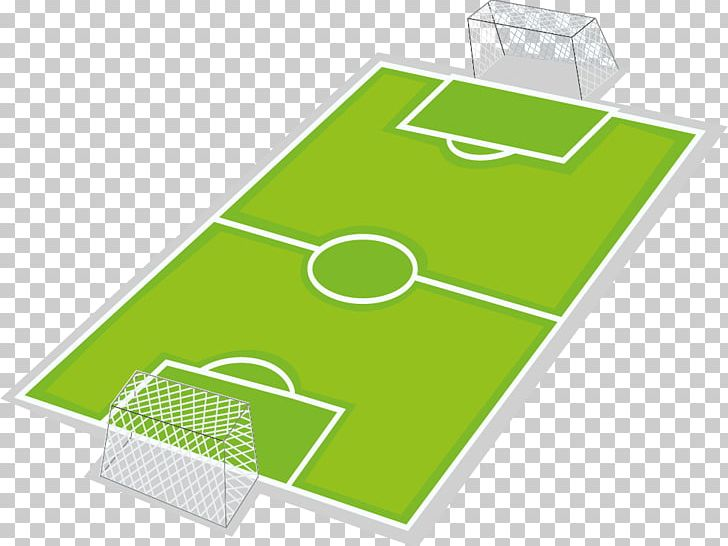 Football Pitch Stadium PNG, Clipart, Angle, Area, Athletics Field, Football Player, Football Players Free PNG Download
