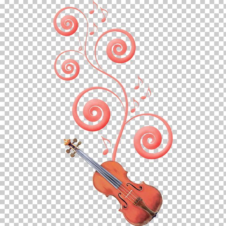 Violin String Instruments Viola Cello Musical Instruments PNG, Clipart, Bass Violin, Bow, Bowed String Instrument, Cello, Double Bass Free PNG Download