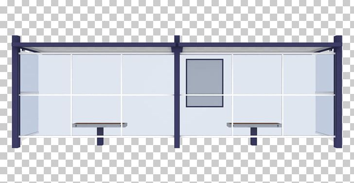 Window Line Angle PNG, Clipart, Angle, Bus Shelter, Elevation, Line, Window Free PNG Download