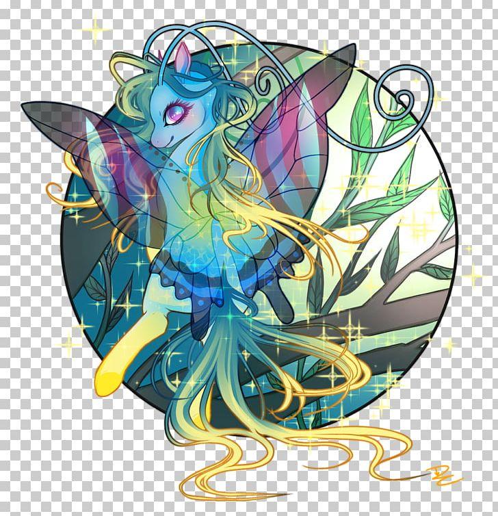 Illustration Graphic Design Fairy Desktop PNG, Clipart, Anime, Art, Computer, Computer Wallpaper, Desktop Wallpaper Free PNG Download