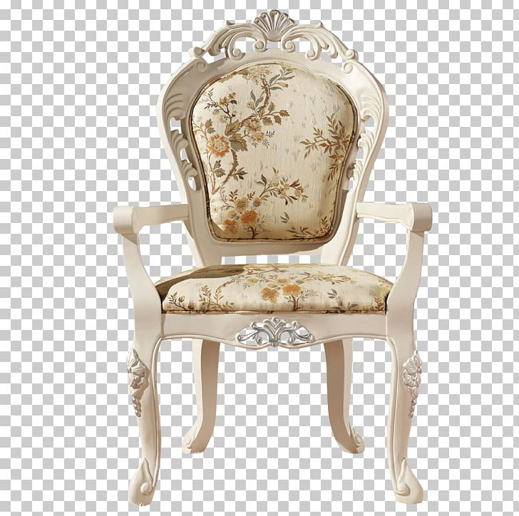 Table Chair Furniture Throne Bench PNG, Clipart, Baby Chair, Beach Chair, Bench, Carved, Chair Free PNG Download