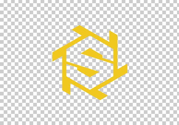 Automation Allegorithmic Substance Designer 2018 Application Programming Interface Information PNG, Clipart, Allegorithmic, Angle, Application Programming Interface, Automation, Batch Processing Free PNG Download