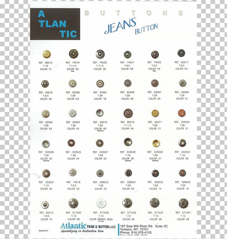 Clothing Accessories Button Fashion Pin Pattern PNG, Clipart, Brand, Button, Clothing, Clothing Accessories, Crochet Free PNG Download