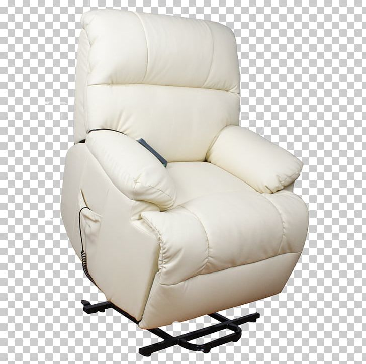 Astonishing Recliner Lift Chair Fauteuil Furniture Loveseat Png Clipart Gamerscity Chair Design For Home Gamerscityorg
