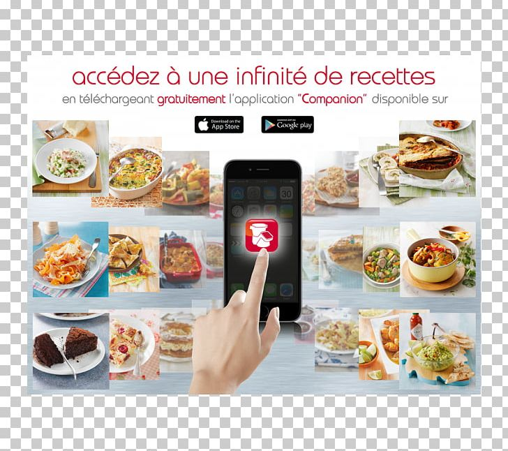 Moulinex I Companion Robot Food Processor Kitchen