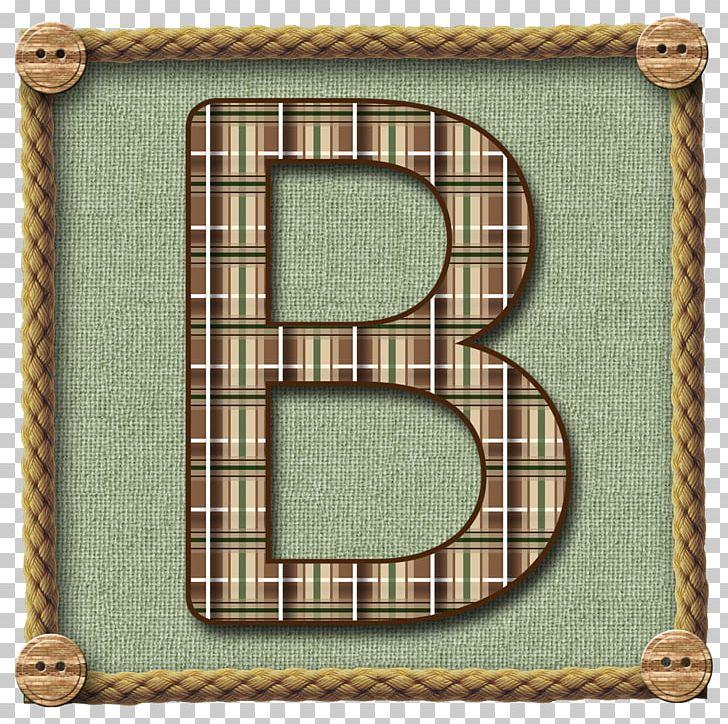 Paper Digital Scrapbooking Embellishment Craft PNG, Clipart, Alphabet, Craft, Digital Scrapbooking, Embellishment, Handicraft Free PNG Download