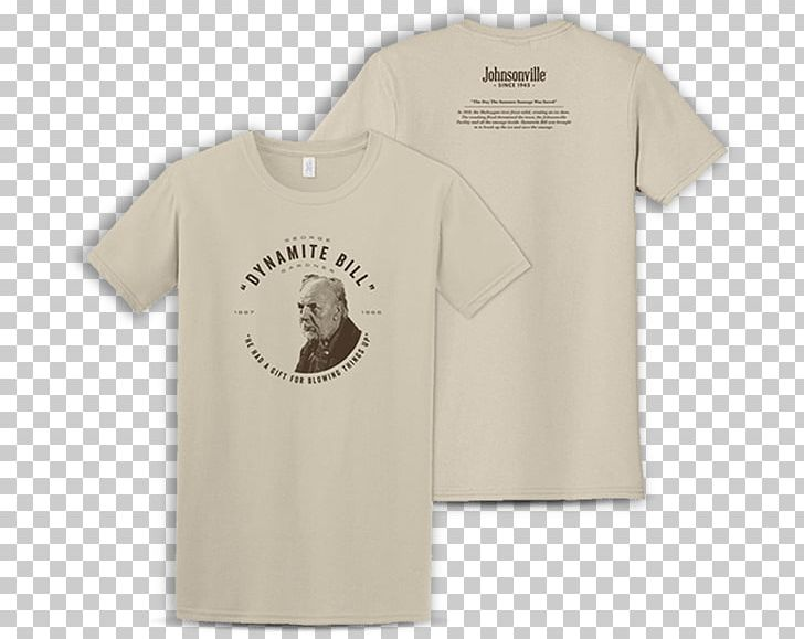 T-shirt Johnsonville PNG, Clipart, Active Shirt, Animal, Brand, Clothing, Com Free PNG Download