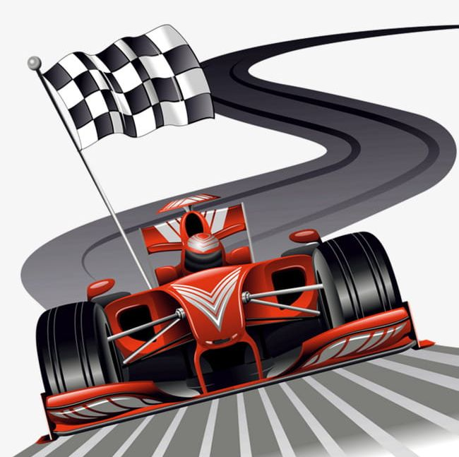 Big Red Sports >> Big Red Sports Car Racing Png Clipart Big Big Clipart