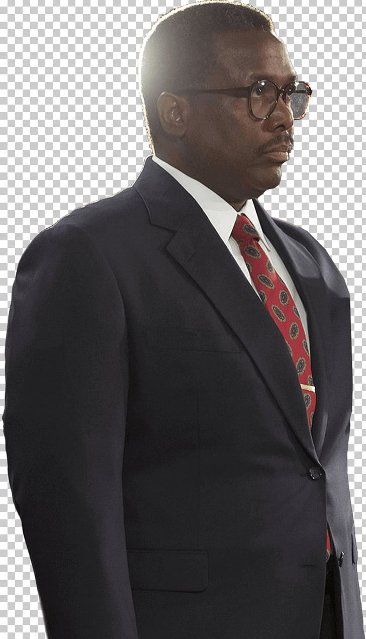 Clarence Thomas Confirmation Pin Point Actor Official PNG, Clipart, Actor, Anita, Anita Hill, Bill Irwin, Blazer Free PNG Download