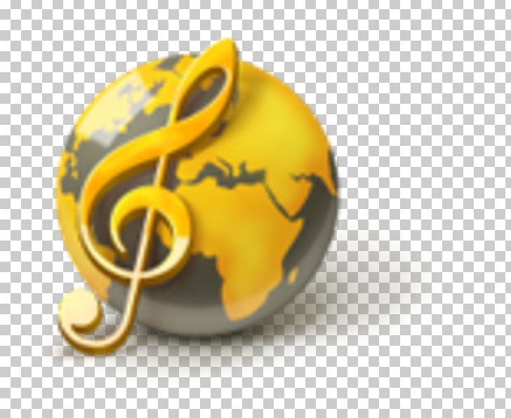 Computer Icons Music PNG, Clipart, Body Jewelry, Computer Icons