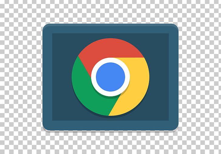 Chrome Remote Desktop Google Chrome Remote Desktop Software Computer