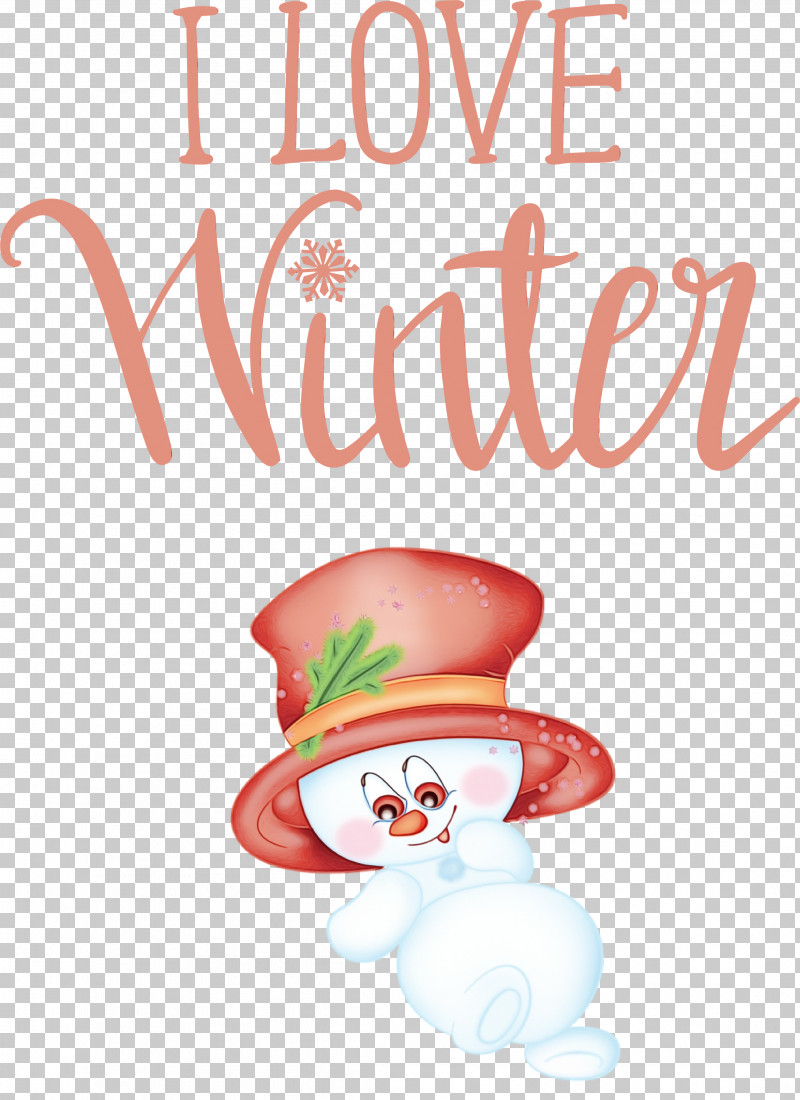 Character Meter Fruit Character Created By PNG, Clipart, Character, Character Created By, Fruit, Love Winter, Meter Free PNG Download