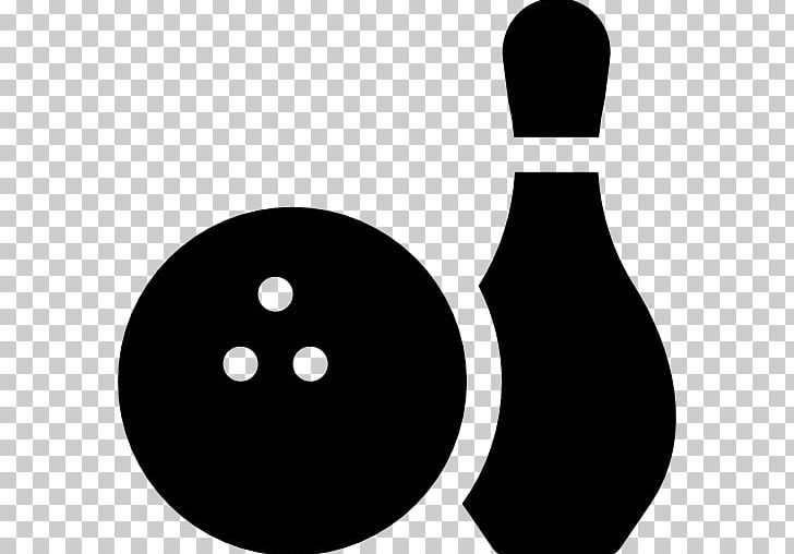 Bowling Pin Ten-pin Bowling Bowling Balls PNG, Clipart, Ball, Black, Black And White, Bowling, Bowling Balls Free PNG Download