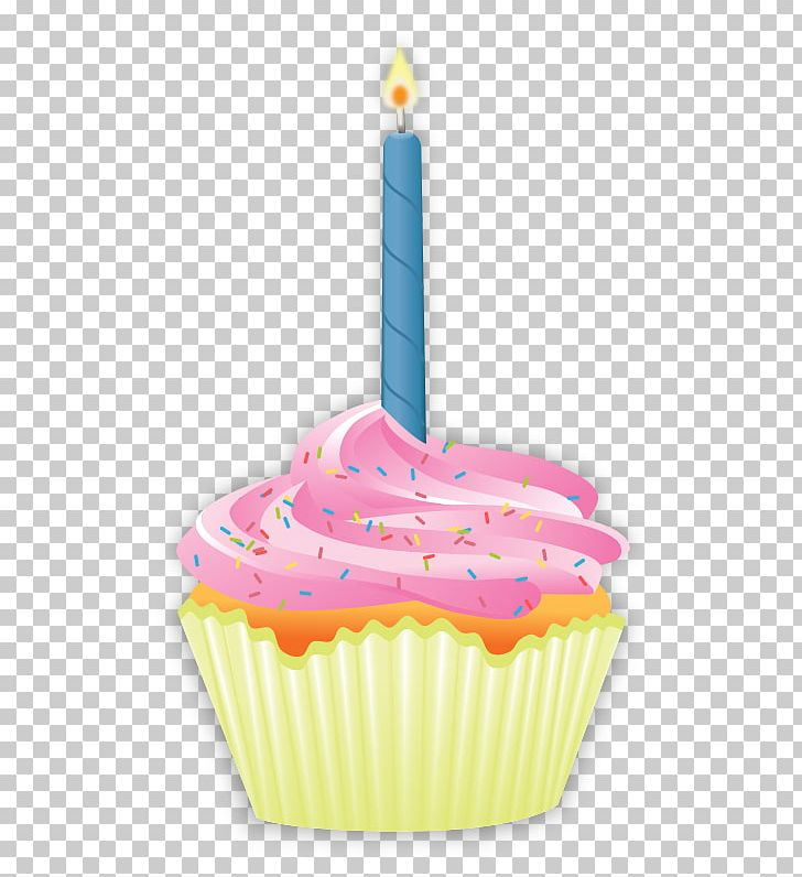 Prime Cupcake Birthday Cake Muffin Png Clipart Baking Cup Birthday Birthday Cards Printable Inklcafe Filternl