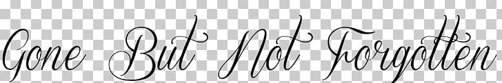 Monochrome Photography Calligraphy Font PNG, Clipart, Angle, Art, Black And White, Calligraphy, Closeup Free PNG Download
