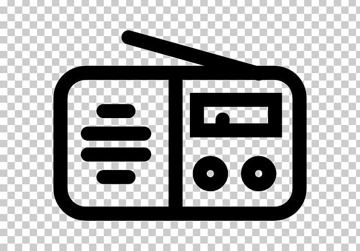 Radio Drawing PNG, Clipart, Angle, Antique Radio, Area, Brand, Computer Icons Free PNG Download