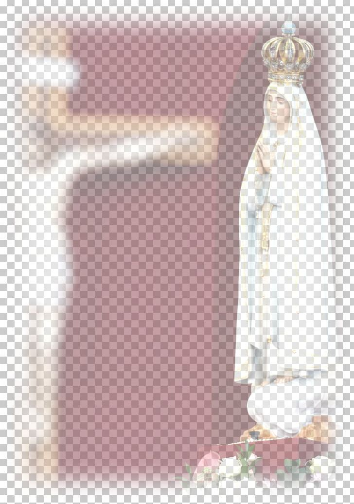 St. Thomas Aquinas College St.Thomas Aquinas College Wedding Ceremony Supply Our Lady Of Fátima PNG, Clipart, Apparition, Art, Ceremony, Chapel, College Free PNG Download