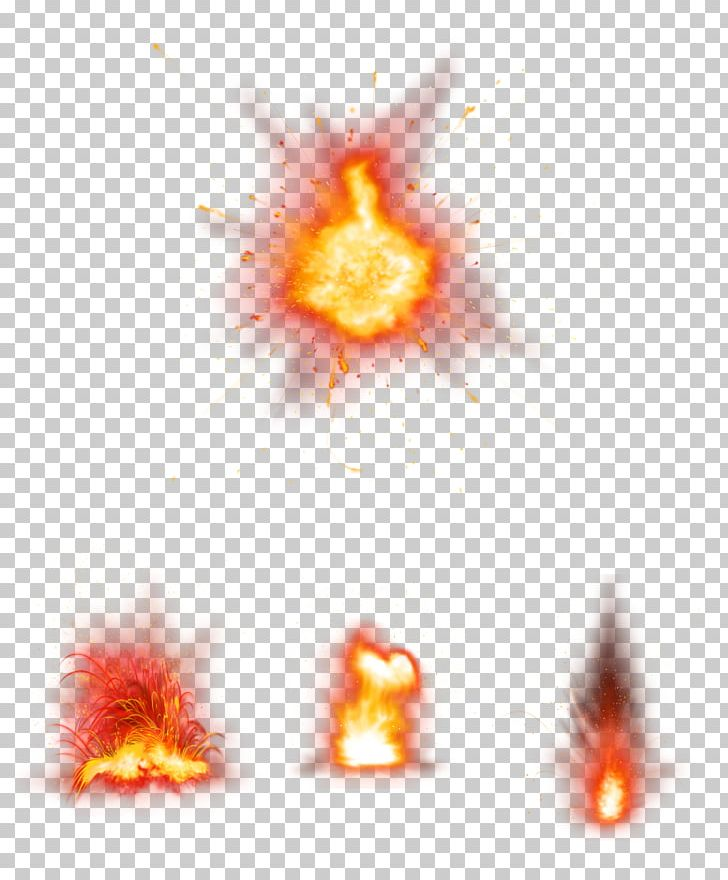 Flame Spark PNG, Clipart, Background Effects, Closeup