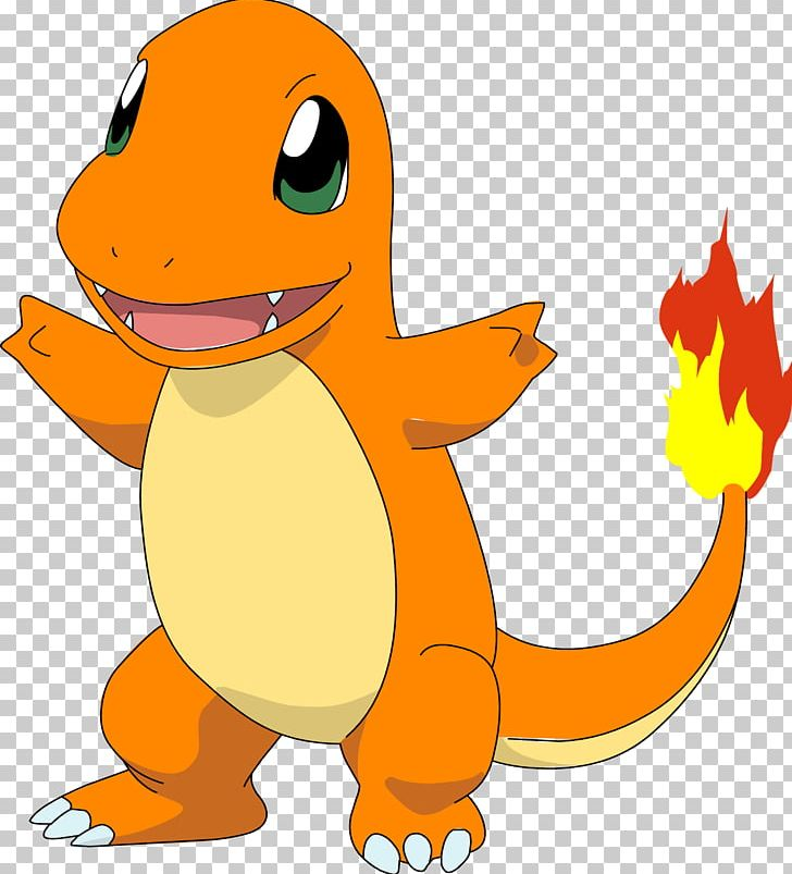 Pokémon GO Pikachu Ash Ketchum Charmander PNG, Clipart, Ash Ketchum, Beak, Bulbasaur, Cartoon, Charizard Free PNG Download
