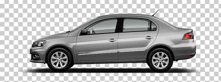 Volkswagen Brasilia Car Volkswagen Voyage Volkswagen Do Brasil Png
