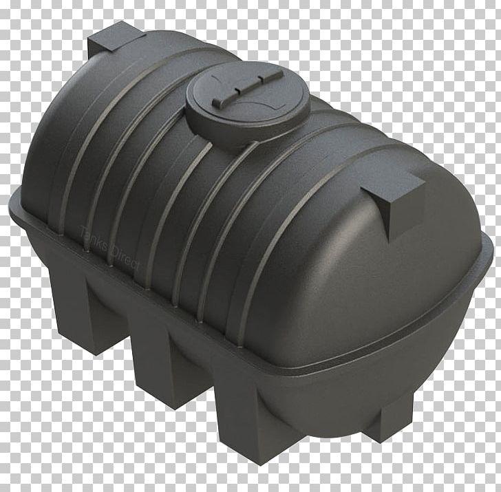 Water Storage Water Tank Storage Tank Bowser Water Transportation PNG, Clipart, Angle, Bowser, Bunding, Drinking Water, Hardware Free PNG Download