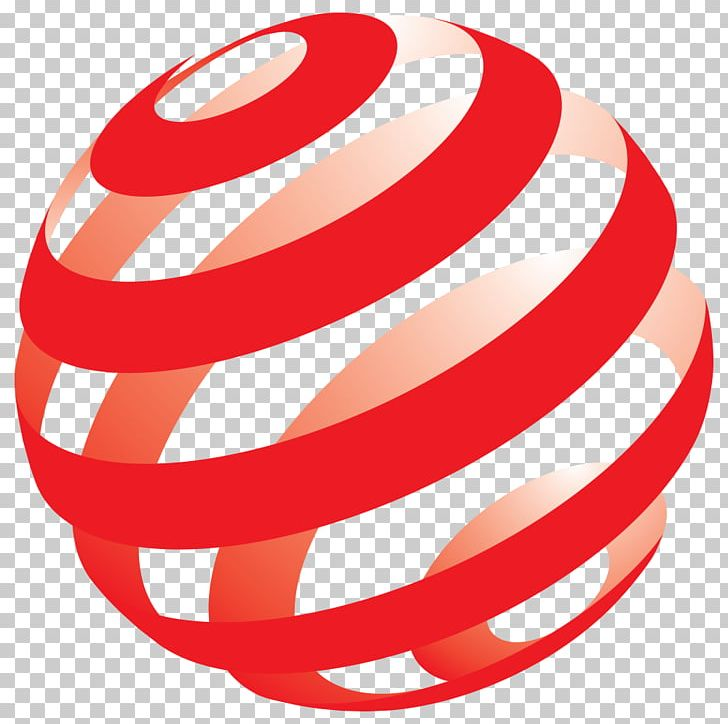 Red Dot Award Industrial Design PNG, Clipart, Award, Circle, Communication Design, Competition, Cricket Ball Free PNG Download