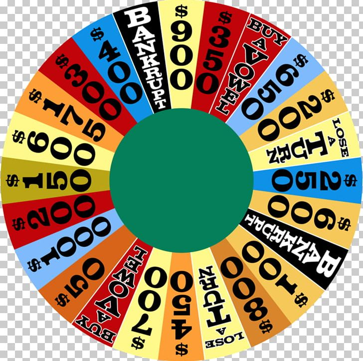 Free download wheel of fortune 2 game gambling with the law