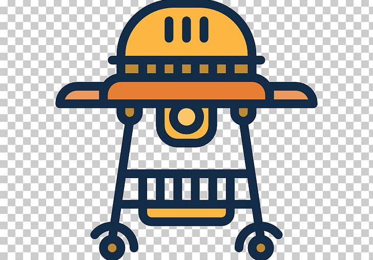 Barbecue Scalable Graphics Computer Icons PNG, Clipart, Area, Barbecue, Color, Computer Icons, Cook Free PNG Download