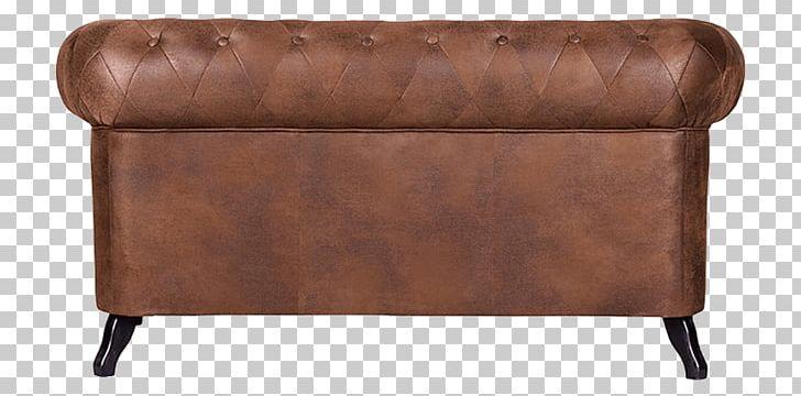 Prime Club Chair Loveseat Leather Product Design Couch Png Frankydiablos Diy Chair Ideas Frankydiabloscom