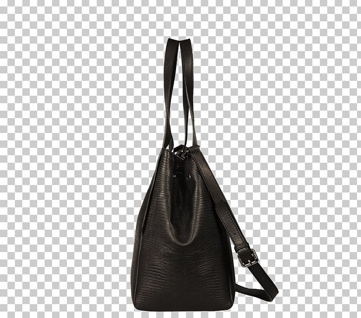 Boao Purse Hook Long Handbag Hanger Portable Bag Holder Under Counter Handbags Hook for Women Girls Gift Silver Circle, 5