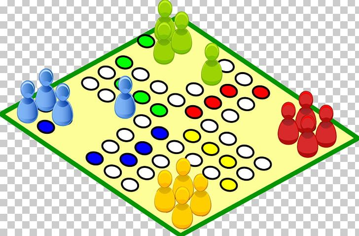 board game png, clipart, area, art board, board game, card game, clip art  free png download  imgbin.com