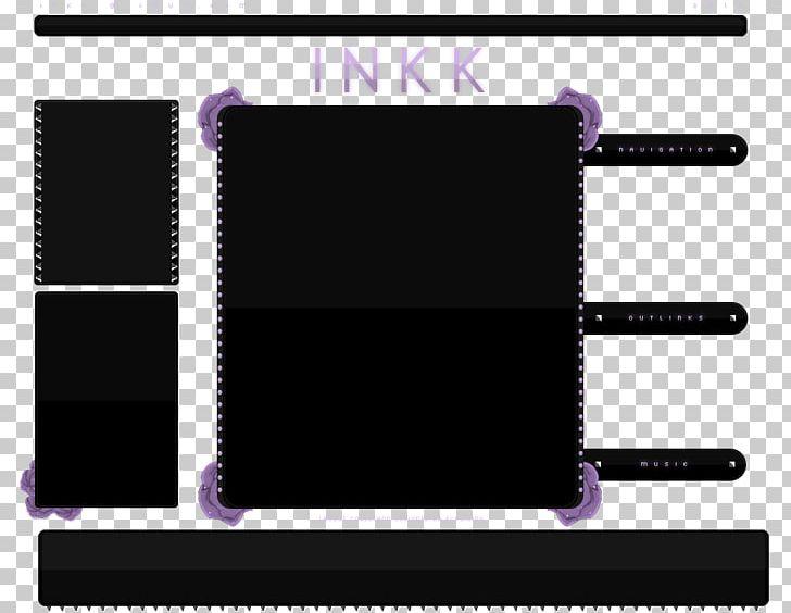 Page Layout IMVU Desktop Fancy PNG, Clipart, Avatar, Black, Blog