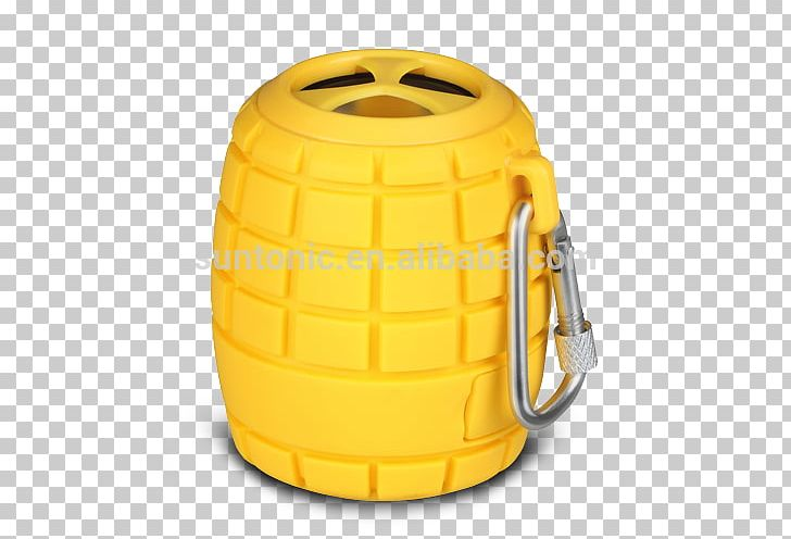 Product Design Plastic PNG, Clipart, Art, Plastic, Yellow Free PNG Download