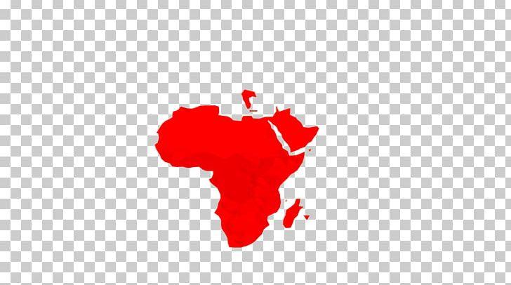 Black History Month United States 2014 Guinea Ebola Outbreak Png Clipart 2014 Guinea Ebola Outbreak Africanamerican