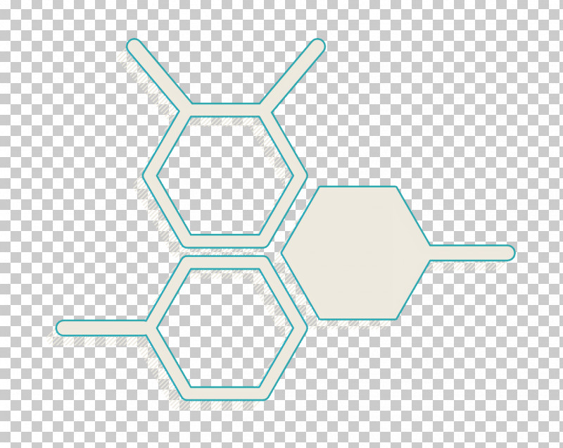 Education Icon Bond Icon Molecular Bond Icon PNG, Clipart, Atom, Biology, Bond Icon, Cbse Exam 2018 Class 12 Chemistry, Chemical Bond Free PNG Download