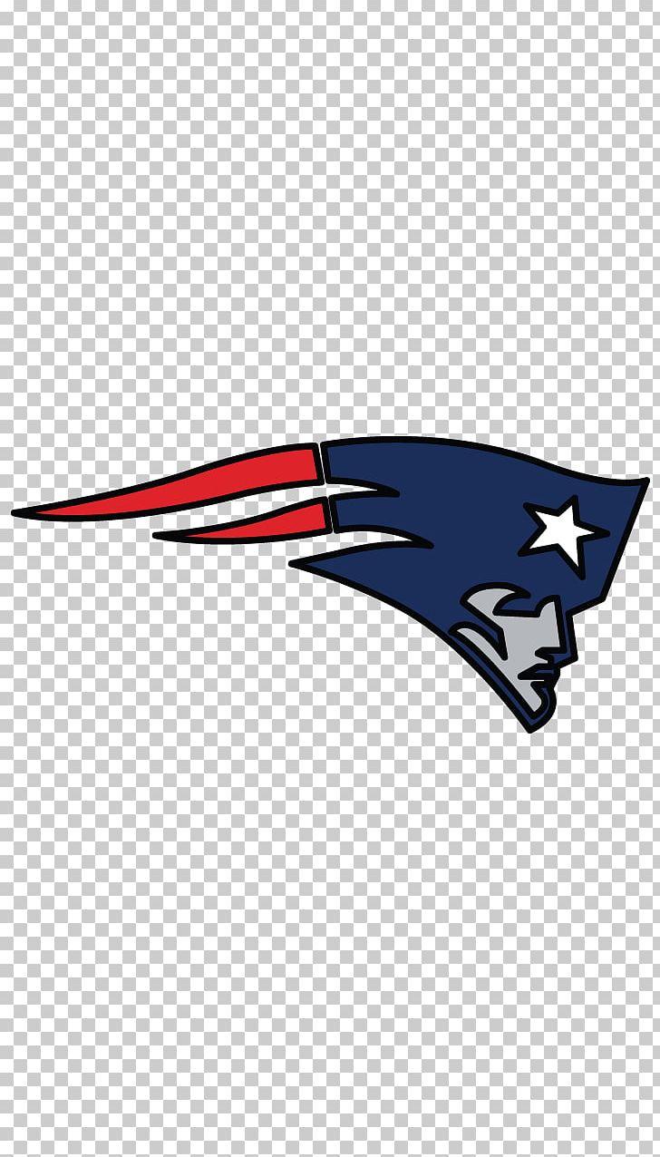 New England Patriots Seattle Seahawks NFL Super Bowl Atlanta Falcons PNG, Clipart, Afc Championship Game, American Football, American Football Helmets, Atlanta Falcons, Drawing Free PNG Download