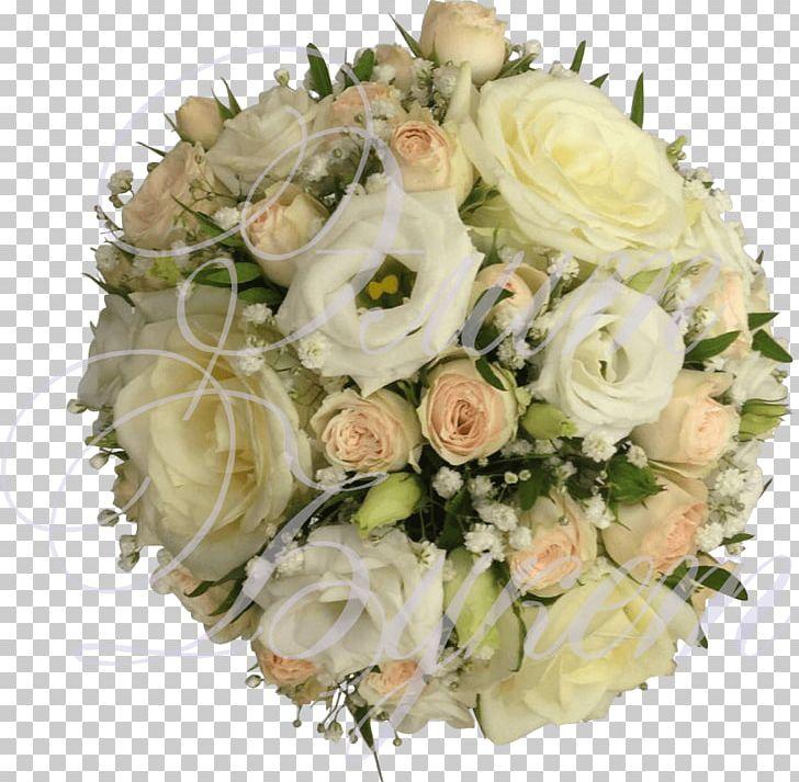 Garden Roses Floral Design Cut Flowers Flower Bouquet PNG, Clipart, Centrepiece, Cut Flowers, Floral Design, Floristry, Flower Free PNG Download