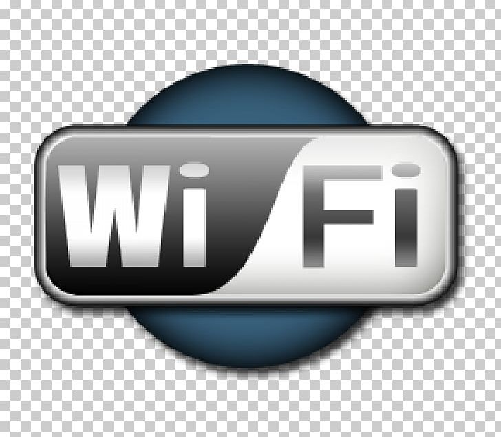 Password Cracking Cracking Of Wireless Networks Wi-Fi
