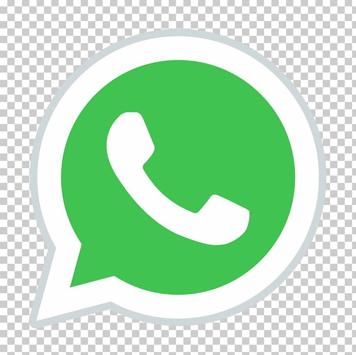 WhatsApp Logo Computer Icons PNG, Clipart, Android, Area, Brand, Circle, Computer Icons Free PNG Download