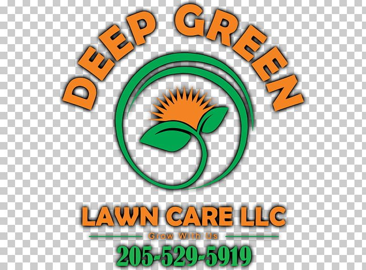 Brand Logo Line PNG, Clipart, Area, Art, Artwork, Brand, Green Lawn Free PNG Download