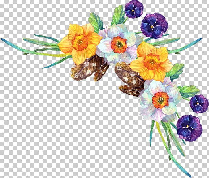 Watercolor Painting Flower Arranging Color Splash PNG, Clipart, Artificial Flower, Color, Color Pencil, Color Smoke, Color Splash Free PNG Download