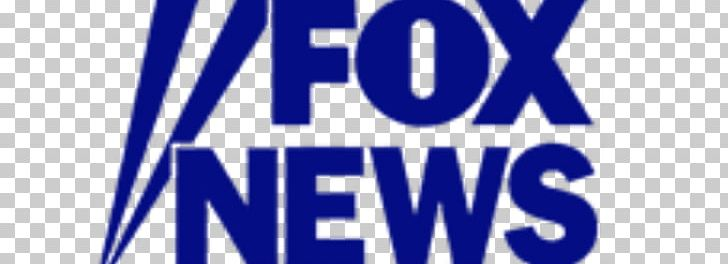 Fox News Talk New York City Youtube White House Press Corps Png Clipart Area Banner Blue