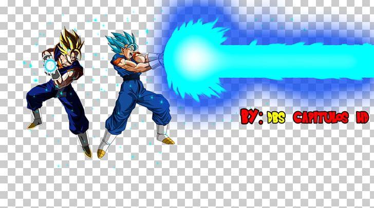 Goten Trunks Goku Super Saiyan Kamehameha Png Clipart Cartoon Character Computer Wallpaper Desktop Wallpaper Dragon Ball